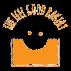 The Feel Good Bakery